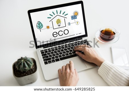 a concept of a paper on urban forestry sustainability and development For future development of beijing, urban parks, forestry, agriculture, water and infrastructure should be planned and designed in an.