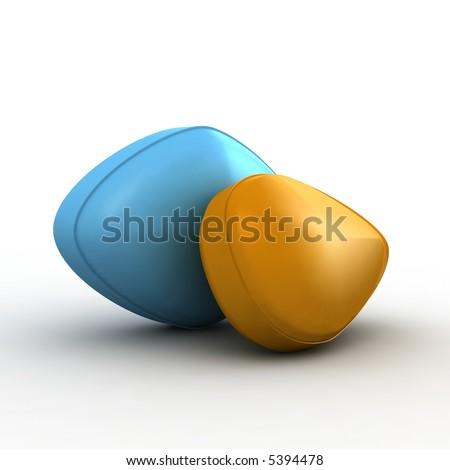 Erection medication cialis