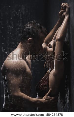 Erotic photography tumblr couples