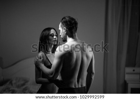 Think, couple beautiful naked women with you