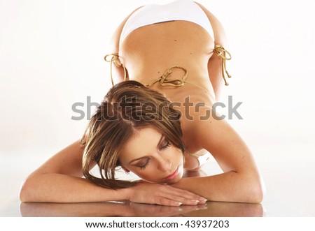 Sorry, erotic mirror writing blogspot happens
