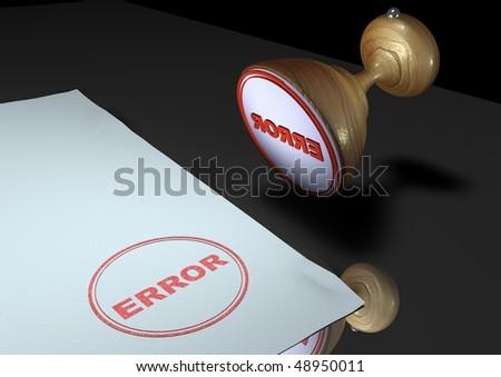 stock-photo-error-illustration-of-a-rubber-ink-stamp-on-paper-48950011.jpg
