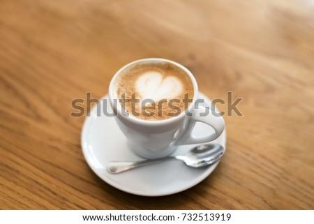 espresso coffee #732513919