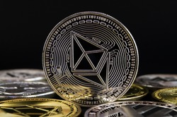 ethereum classic is a modern way of exchange and this crypto currency is a convenient means of payment in the financial
