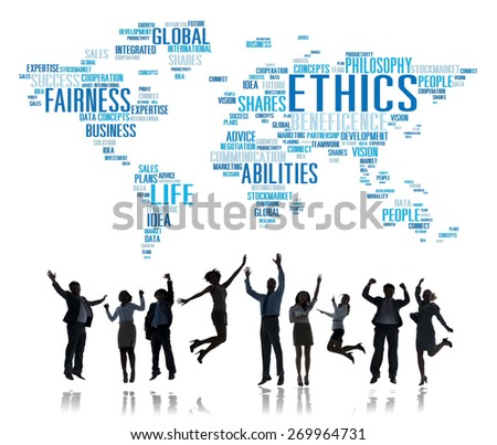 thesis on ethics and values Ethics and values in social work essays there is a direct link between values and actions when we perform an action we, and the act itself, may be judged according.