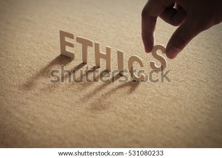 abstract on professionalism and ethics in the workplace Police ethics police discretion g abstract: this paper is going to cover the unlawful behavior that led to harmful discretionary acts that had taken place in.