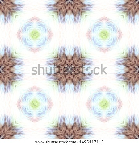 Ethnic Embroidery. Tile Japanese Geometric. Gentle Chintz Motifs. Pink Repeating Tie Dye Pattern. Half Seamless Marrakech Texture Design. Simple Textile Print. Simple Textile Print.