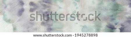 Ethnic Pattern. Astrological pattern. Yucatan Tie Dye Batik. Watercolor Print. Brushed Graffiti. Souvenir sale. Artistic Dirty Pattern. Crumbled texture. Foto stock ©