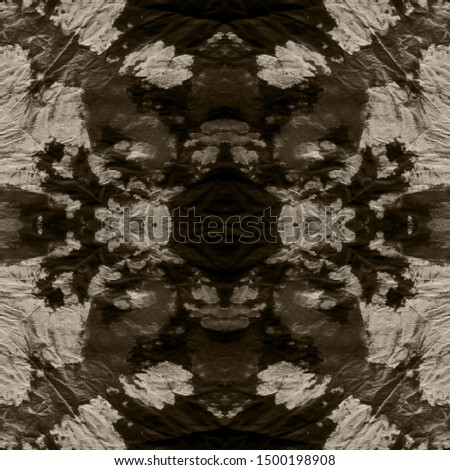 Ethnic Pattern Bright. Mexican Seamless Print. Indian Textile Design. Textile Design Texture. Fashion Zigzag Illustration. Black, White Ethnic Pattern Bright.