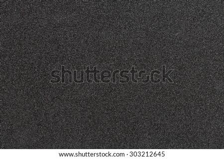 Ethylene Vinyl Acetate foam sheets Background (EVA) #303212645
