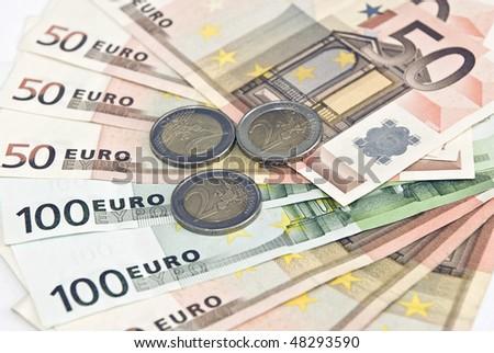 stock-photo-euro-48293590.jpg