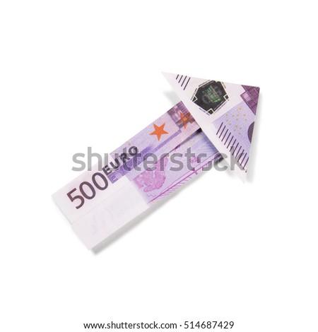 Online schválení půjčky