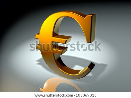 Euro Currency