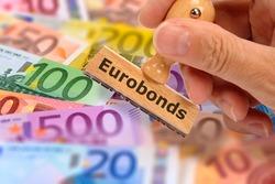 eurobonds and corona-bonds to finance the corona-crisis