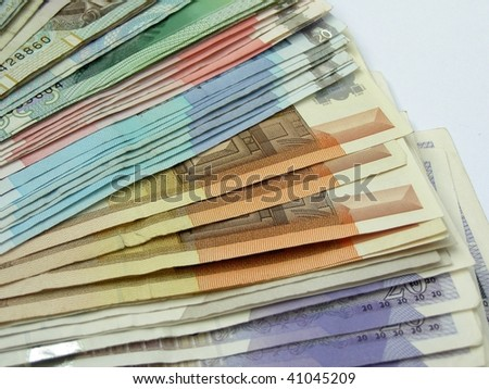 Forex pros rsd eur