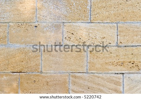 castle stone wallpaper