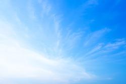 Evening sky,Amazing Colorful sky and Dramatic Sunset,Majestic Sunlight Cloud fluffy,Idyllic Nature Peaceful Background,Beauty Dark Blue Hour on Dusk,Purple Nightfall Silhouette mountain on twilight