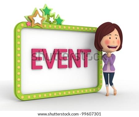 Event Notification(2)