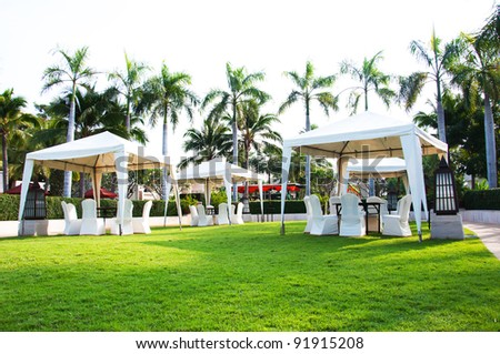 events marquee tent #91915208