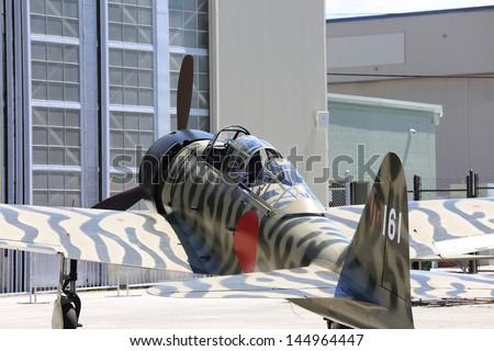 stock-photo-everett-june-a-restored-world-war-mitsubishi-a-m-reisen-zero-was-seeing-flying-in-the-144964447.jpg