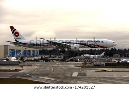 stock-photo-everett-wa-jan-a-brand-new-biman-bangladesh-airlines-er-boeing-returns-from-a-174281327.jpg