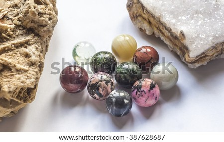 Free Photos Examples Of Minerals Marble Rock Crystal Quartz