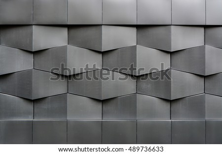 Exceptional geometric textures #489736633