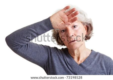 hot old woman images - usseek.com