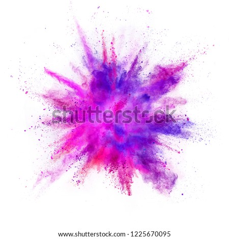 free photos abstract colorful colors mix color splash color