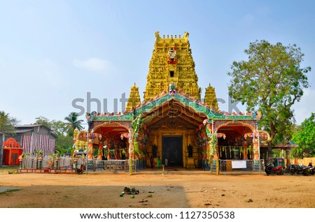 Dravidian Images and Stock Photos - Avopix com