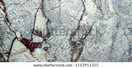 Extraterrestrial Marble Background. Extraterrestrial Marble Pattern. Bohemian Brush Grunge. Multicolor Stone. Rusty Stucco Concrete. Multicolor Cement Concrete.