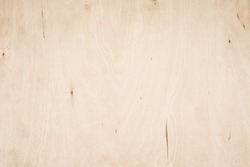 exture of wood background close up. Empty template.
