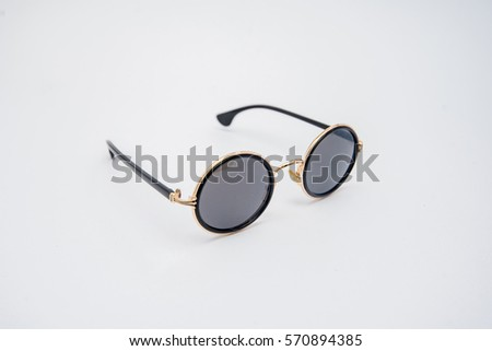 eye glasses, glasses, sun glasses #570894385