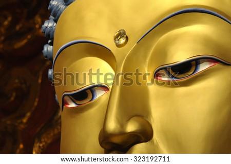 Free Photos Buddha Eyes Symbol Wisdom Enlightenment Avopix