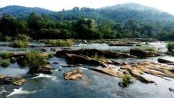 ezhattumugham, Kerala, India