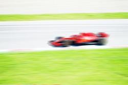 F1 Race car, pass very quickly, car sport, blurred background, racing picture, formula 1, ferarri f1, grand prix