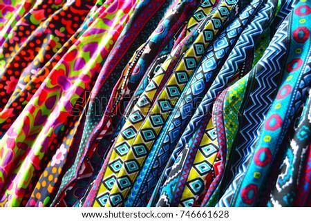 Fabric #746661628