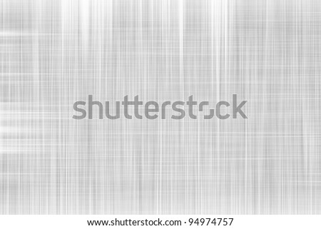Fabric Abstract Background Black and White BW Grey