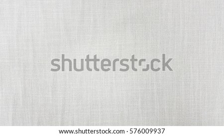 Fabric Background and Texture #576009937