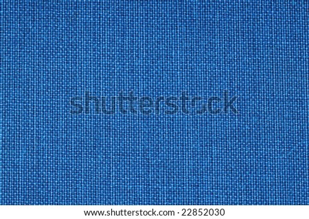 fabric background detail