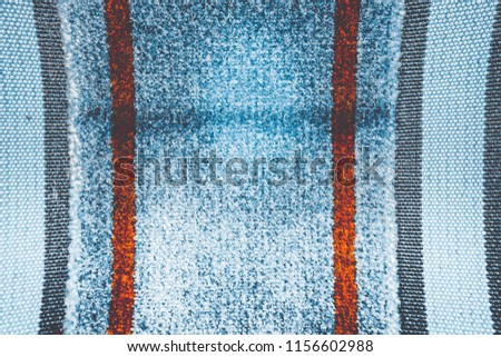 fabric background texture #1156602988