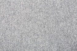Fabric capet texture with blank soft material space for text and idea design.