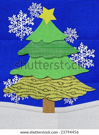 Simplicity Holiday Pattern Christmas Tree Skirt & Angel | eBay
