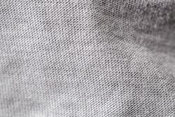 Fabric Close Up Selective Focus