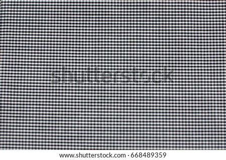 Fabric: closed up Texture background of fabric structure of sofa, sofa bed, bed sheet, pillow sheet, shirt, skirt, suit, curtain, jacket and furniture for interior design decoration.