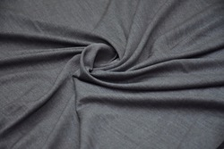 Fabric for Men's Shalwar Kameez and  Men's clothing