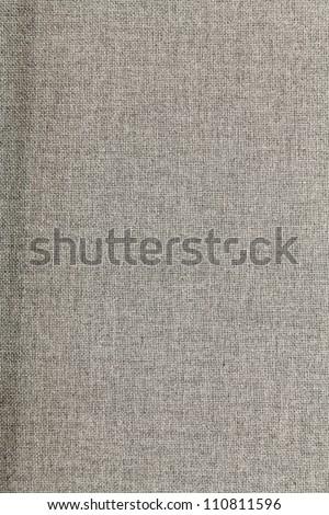 Fabric - Interior Design - stock photo