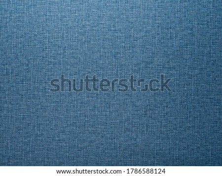Fabric textile background. Close up fabric texture.Isolated fabric texture.  Fabric background.