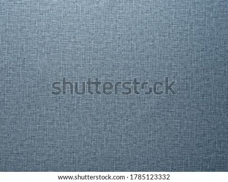 Fabric textile background.Isolated fabric texture. Fabric background.  Close up fabric texture.