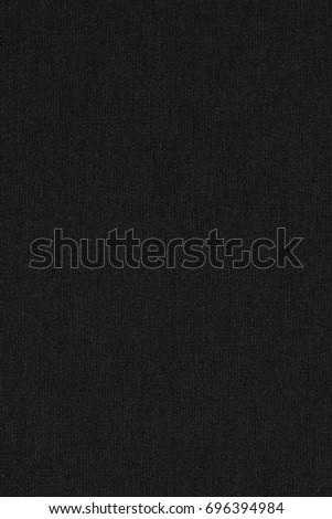 Fabric, textiles, texture - Shutterstock ID 696394984
